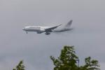 BENKIMAN-ENLさんが、成田国際空港で撮影したルフトハンザ・カーゴ 777-FBTの航空フォト(写真)