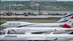 westtowerさんが、スワンナプーム国際空港で撮影したエル・アル航空 747-458の航空フォト(写真)