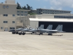 MRJさんが、那覇空港で撮影した航空自衛隊 F-15J Eagleの航空フォト(写真)