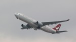 westtowerさんが、香港国際空港で撮影したキャセイドラゴン A330-342の航空フォト(写真)