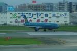 FRTさんが、福岡空港で撮影したベトナム航空 A321-231の航空フォト(飛行機 写真・画像)