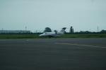 FRTさんが、札幌飛行場で撮影したジャプコン 525 Citation M2の航空フォト(飛行機 写真・画像)