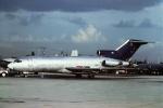 tassさんが、マイアミ国際空港で撮影したアロー航空 727-23(F)の航空フォト(飛行機 写真・画像)