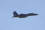 ANA744Foreverさんが、那覇空港で撮影した航空自衛隊 F-15J Eagleの航空フォト(写真)