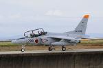 mocohide☆さんが、築城基地で撮影した航空自衛隊 T-4の航空フォト(写真)