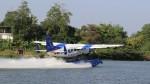 westtowerさんが、デュエワンナ・オヤ水上基地で撮影したシナモン・エア 208A Caravan Iの航空フォト(写真)