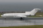 Hariboさんが、中部国際空港で撮影したアメリカ企業所有 727-21の航空フォト(写真)