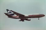 tassさんが、メキシコ・シティ国際空港で撮影したアエロメヒコ航空 DC-10-30の航空フォト(飛行機 写真・画像)