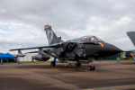 チャッピー・シミズさんが、フェアフォード空軍基地で撮影したドイツ空軍 Tornado IDSの航空フォト(飛行機 写真・画像)