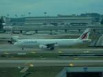 kiyohsさんが、クアラルンプール国際空港で撮影したスリランカ航空 A321-231の航空フォト(写真)
