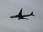 kiyohsさんが、フランクフルト国際空港で撮影した中国国際貨運航空 777-FFTの航空フォト(飛行機 写真・画像)
