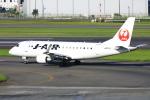 Airbus350さんが、福岡空港で撮影したジェイ・エア ERJ-170-100 (ERJ-170STD)の航空フォト(写真)