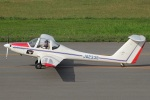 MOR1(新アカウント)さんが、札幌飛行場で撮影した日本個人所有 G109Bの航空フォト(写真)