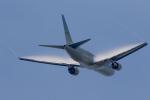 うみBOSEさんが、新千歳空港で撮影したAIR DO 767-381/ERの航空フォト(写真)
