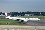 T.Sazenさんが、成田国際空港で撮影した中国東方航空 A330-343Xの航空フォト(飛行機 写真・画像)
