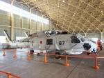 Dickiesさんが、館山航空基地で撮影した海上自衛隊 SH-60Jの航空フォト(写真)