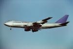 tassさんが、成田国際空港で撮影したフェデックス・エクスプレス 747-2R7F/SCDの航空フォト(写真)