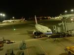 kiyohsさんが、香港国際空港で撮影したチャイナエアライン 737-8Q8の航空フォト(写真)