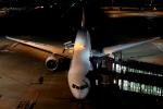 Ryousukeさんが、羽田空港で撮影した日本航空 777-346/ERの航空フォト(写真)
