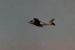 ヒロリンさんが、横田基地で撮影したアメリカ個人所有 PA-23-250 Aztecの航空フォト(写真)