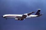 tassさんが、成田国際空港で撮影したChile - Air Force 707-351Cの航空フォト(飛行機 写真・画像)