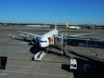 kiyohsさんが、成田国際空港で撮影したブリティッシュ・エアウェイズ 777-236/ERの航空フォト(飛行機 写真・画像)