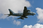 masatakaさんが、鹿屋航空基地で撮影した海上自衛隊 P-1の航空フォト(写真)
