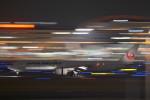 監督さんが、羽田空港で撮影した日本航空 777-346/ERの航空フォト(写真)