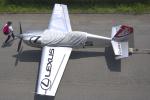 Dickiesさんが、富士川滑空場で撮影したパスファインダー EA-300SCの航空フォト(写真)