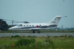 FRTさんが、米子空港で撮影した航空自衛隊 T-400の航空フォト(飛行機 写真・画像)