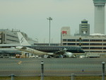 kiyohsさんが、羽田空港で撮影したスターフライヤー A320-214の航空フォト(飛行機 写真・画像)