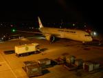 kiyohsさんが、ノイバイ国際空港で撮影した日本航空 787-9の航空フォト(写真)