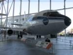BOEING737MAX-8さんが、ミュージアム・オブ・フライトで撮影したアメリカ航空宇宙局 737-130の航空フォト(写真)