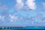 かぷちーのさんが、下地島空港で撮影したジェットスター・ジャパン A320-232の航空フォト(写真)