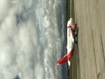 NORIZOUさんが、エルドラド国際空港で撮影したアビアンカ航空 A319-132の航空フォト(写真)