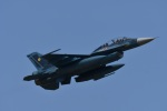 masatakaさんが、築城基地で撮影した航空自衛隊 F-2Bの航空フォト(写真)