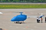 Dojalanaさんが、函館空港で撮影した雄飛航空 505 Jet Ranger Xの航空フォト(写真)