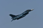 masatakaさんが、築城基地で撮影した航空自衛隊 F-2Aの航空フォト(写真)