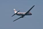 masatakaさんが、築城基地で撮影した航空自衛隊 YS-11-103FCの航空フォト(写真)