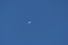 小型機専門家さんが、高知空港で撮影した春秋航空 A320-214の航空フォト(飛行機 写真・画像)