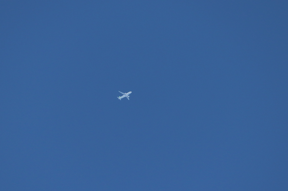 小型機専門家さんの春秋航空 Airbus A320 (B-6821) 航空フォト