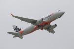 ANA744Foreverさんが、那覇空港で撮影したジェットスター・ジャパン A320-232の航空フォト(写真)