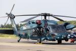 noriphotoさんが、千歳基地で撮影した航空自衛隊 UH-60Jの航空フォト(写真)