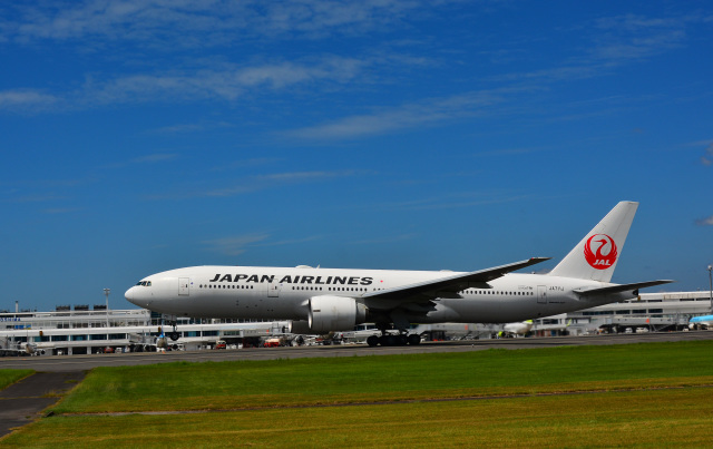 鹿児島空港 フライト情報 | FlyTeam(フライチーム)