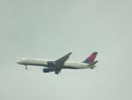 kiyohsさんが、シアトル タコマ国際空港で撮影したデルタ航空 757-232の航空フォト(写真)