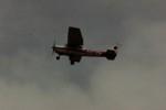 ヒロリンさんが、厚木飛行場で撮影した不明 T182T Turbo Skylaneの航空フォト(写真)