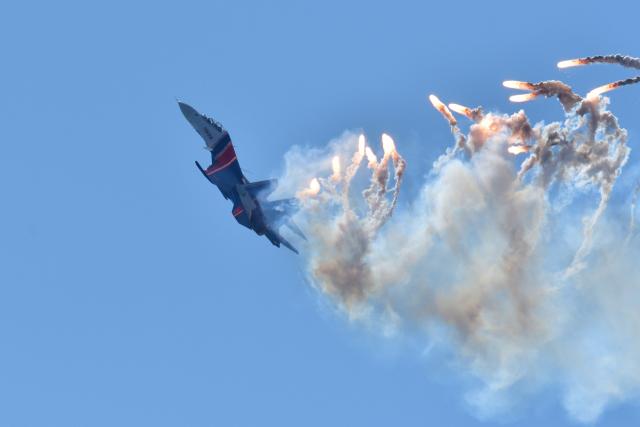アラビノで撮影されたアラビノの航空機写真(フォト・画像)