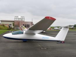 とびたさんが、スカイポートきたみで撮影した日本個人所有 B4-PC11AFの航空フォト(飛行機 写真・画像)