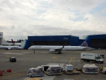 kiyohsさんが、シアトル タコマ国際空港で撮影したユナイテッド航空 757-33Nの航空フォト(飛行機 写真・画像)