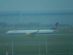 kiyohsさんが、アムステルダム・スキポール国際空港で撮影したアイスランド航空 757-308の航空フォト(飛行機 写真・画像)